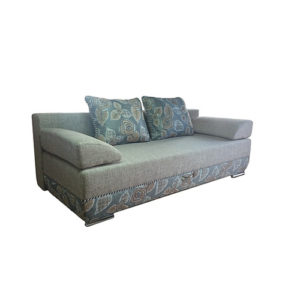 Art Doublespace Sofa